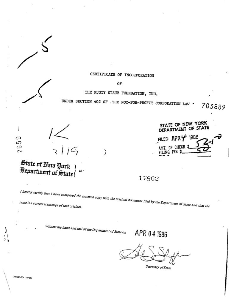 NY Certificate of Incorporation_Page_1